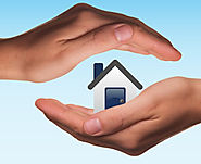 Why take advice from the property investment professionals