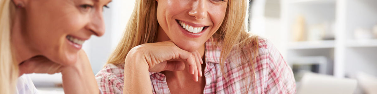 Headline for Property Investments