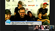 The Power of Community Manager Appreciation Day (CMAD)