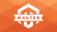 Introducing a New Magento Community Initiative: Magento Masters