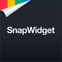 SnapWidget | Instagram Photo Gallery Widgets