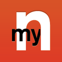 Mynewsdesk is the world's leading all-in-one brand newsroom and multimedia PR platform.