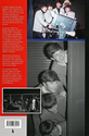Beatles Across the World - Book and Prints
