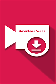 Tube Video Downloader - YouTube Video Downloader