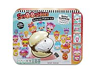Smooshins Surprise Maker Kit
