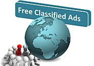 Best Free Classified website in India to Promote Your Bussiness – Buy And Sale