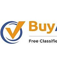 Promote Your Real State Business With Classified Advertisement by Buy Sale