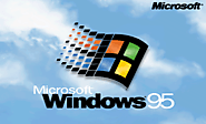 Windows 95 ISO Setup Files - Windows 95 ISO Download & Safe Setup