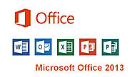 Microsoft Office 2013 ISO – Full Version Microsoft Office 2013 ISO Setup Files