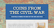 Essential tips for finding the right coins for your loved ones