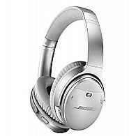Bose Quietcomfort 35 Ii (Qc35) Wireless Headset - Low price, Flipkart, Amazon, Snapdeal
