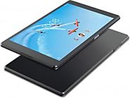 Lenovo Tab 4 8 - Flipkart, Amazon, Exchange, Cashback 29 November
