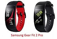Samsung Fit2 Pro @13950/- Booking, Flipkart, Amazon, Snapdeal