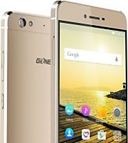Gionee S6 @14700/- Flipkart, Amazon, Snapdeal, Jio 12 Dec