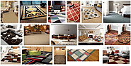 20+ Best Carpet Designs with price 2018-17 - Try on living room floor