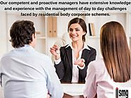 Body Corporate Services (1) - Download - 4shared - strata mg