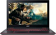 Acer Nitro 5 Spin Core i5 8th Gen Gaming Laptop Online
