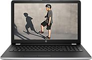 HP 15 Core i7 7th Gen Gaming Laptop Online