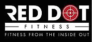 We Are Red Dot Fitness - Come Get Some!