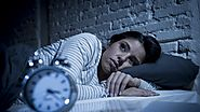 Consequences of adrenal fatigue in women
