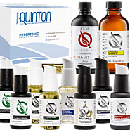 Stage 2 Solution Bundle - Adrenal Fatigue Solution