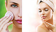 Best Quality Dead Sea Cosmetics Products