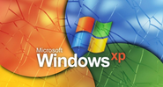 Microsoft begs users to leave Windows XP - gives them until 2014 to do it