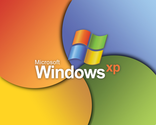 Why does Windows XP use till now?