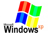 Windows XP more vulnerable to malware