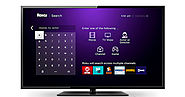 What Will Roku Achieve With 'Roku Search' Feature?