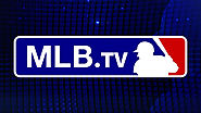What Is The Process Of Resolving MLB.TV With Roku?