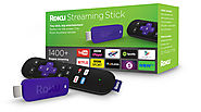 Roku Streaming Stick With HDMI Functionality: Is It Worth Buying?