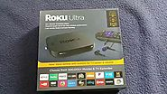Check Out All Features and Specifications of Roku Ultra New Model