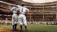 Top 10 BASEBALL Movies Published by Movie Maniac on March 29, 2017