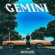 Mackelmore feat. Kesha - Good Old Day