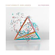 Cheat Codes - No Promesis
