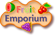 Skytopia Fruit Emporium: exotic fruit pictures & rankings