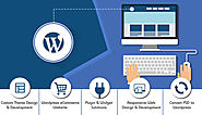 Top 5 Benefits of WordPress Web Development in India