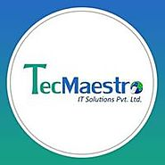 TecMaestro I.T Solutions - Home | Facebook