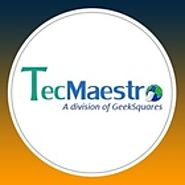 TecMaestro IT Services (tecmaestro) on Pinterest