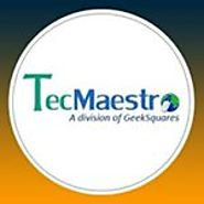 TecMaestro (@tecmaestroitservices) • Instagram photos and videos