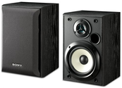 Best Powered Speakers Reviews