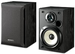 Best Powered Speakers Reviews and More.