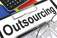 USPS Sees USA and PH Growth Areas in Outsourcing