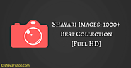 Shayari Images: 1000+ Best 👌 Collection [Full HD] - Shayari Stop