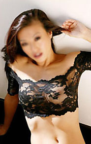 NJ Escorts – Renowned Escorts for Perfect Carnal Pleasures in Customized Ways – EscortsJerseyCity – A professional es...