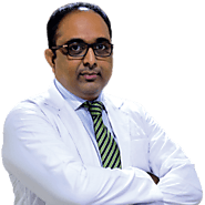 Orthopedic Hospitals and Doctors in Secunderabad | Arthroscopy Surgeon | Orthopaedic Surgeon
