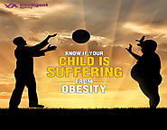 What are the Consequences of Childhood Obesity?