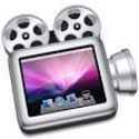 Screencast Software for Mac OSX - A Listly List