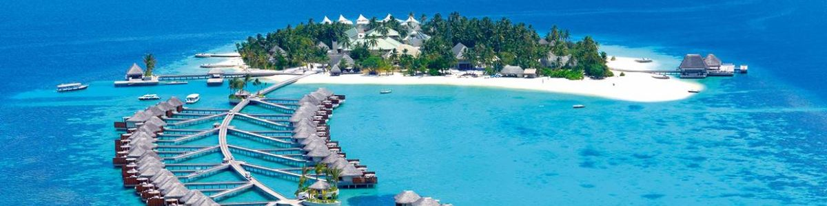 Headline for 5 Things to do in Maldives – Enjoy the best of the islands